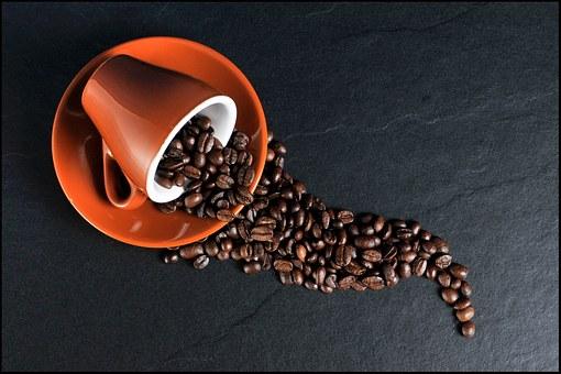 Kakšne koristi nam prinaša pitje kave?