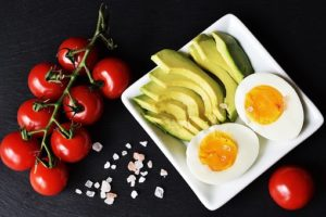 shujševalne diete za trebuh