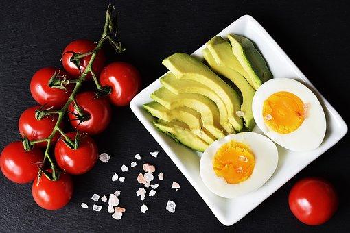 Zdravi in okusni recepti z zelenjavo