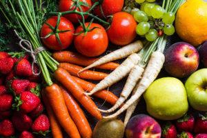 shujševalna dieta z nizkim glikemičnim indeksom