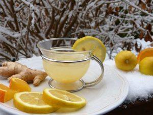 prehlad kaj pomaga