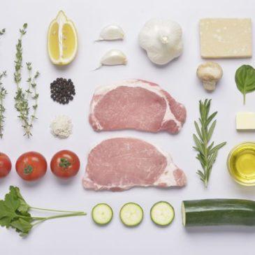 Katera hrana je dovoljena pri lchf dieti?