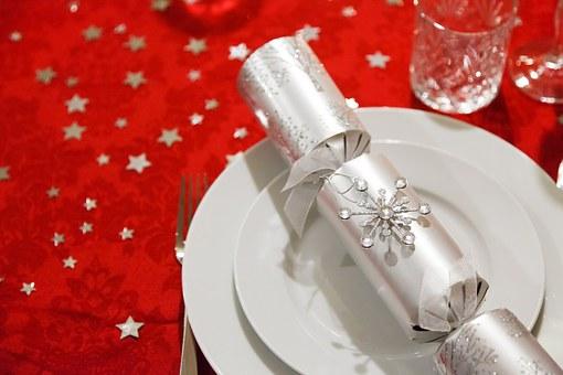 Najboljši recepti za čarobno božično večerjo