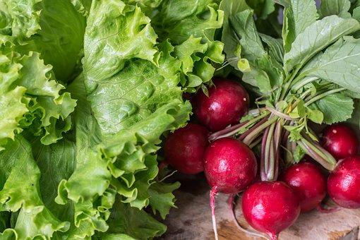 Ali shujševalne diete resnično delujejo?