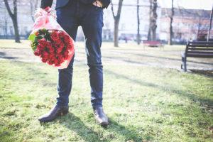 dan zaljubljencev