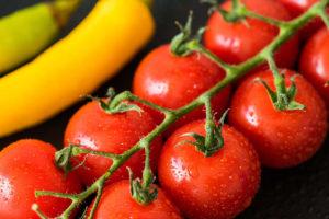 zdravi prigrizki med obroki