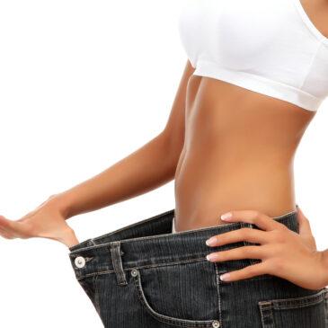 Kako shujšati na zdrav način?