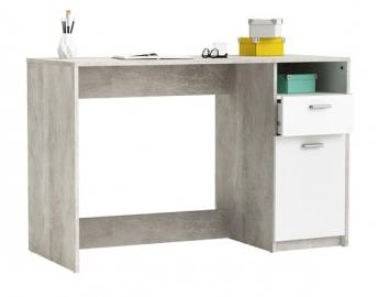 Vas zanima pisalna miza z regalom? – Praktični in uporabni napotki za njen nakup…