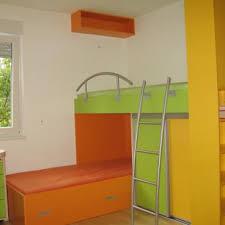 3 praktične ideje za prihranek prostora v otroški sobi