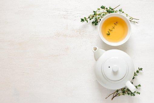 Nasveti za pravilno pripravo čaja