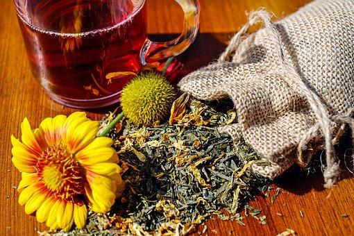 Kako zdraviti prehlad z domačimi pripravki?