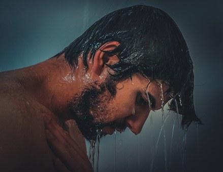 Ali lahko preprečimo izpadanje las?