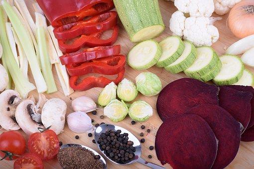 Super recepti za znižanje holesterola