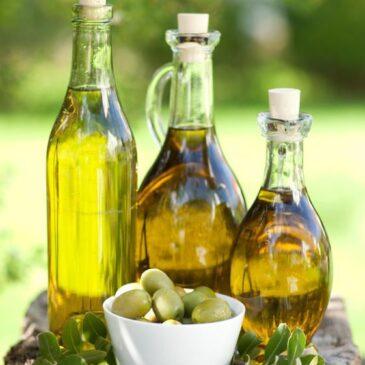 Zdravi recepti za znižanje holesterola